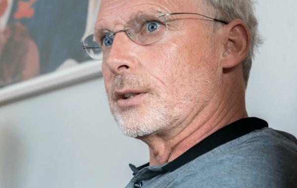 """""""Eine wunderbare Möglichkeit, den akustischen Alltag vieler Menschen mitzugestalten"""" – CHRISTIAN MUTHSPIEL im mica-Interview"""