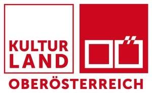 oberoesterreich-kultur-land-logo