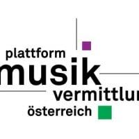 Tagung der Plattform Musikvermittlung Österreich (PMÖ)