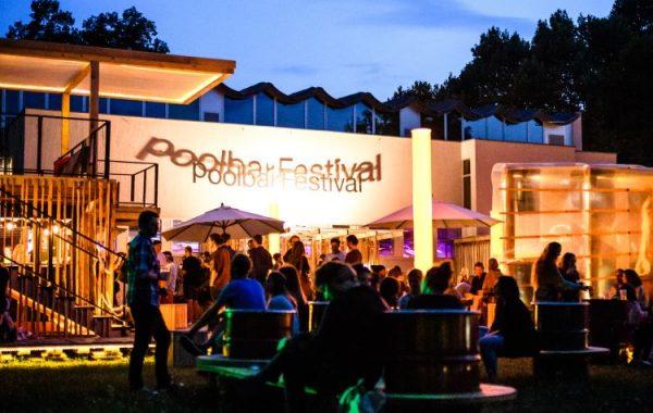 poolbar Festival 2020