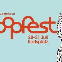 Sujet Popfest Wien