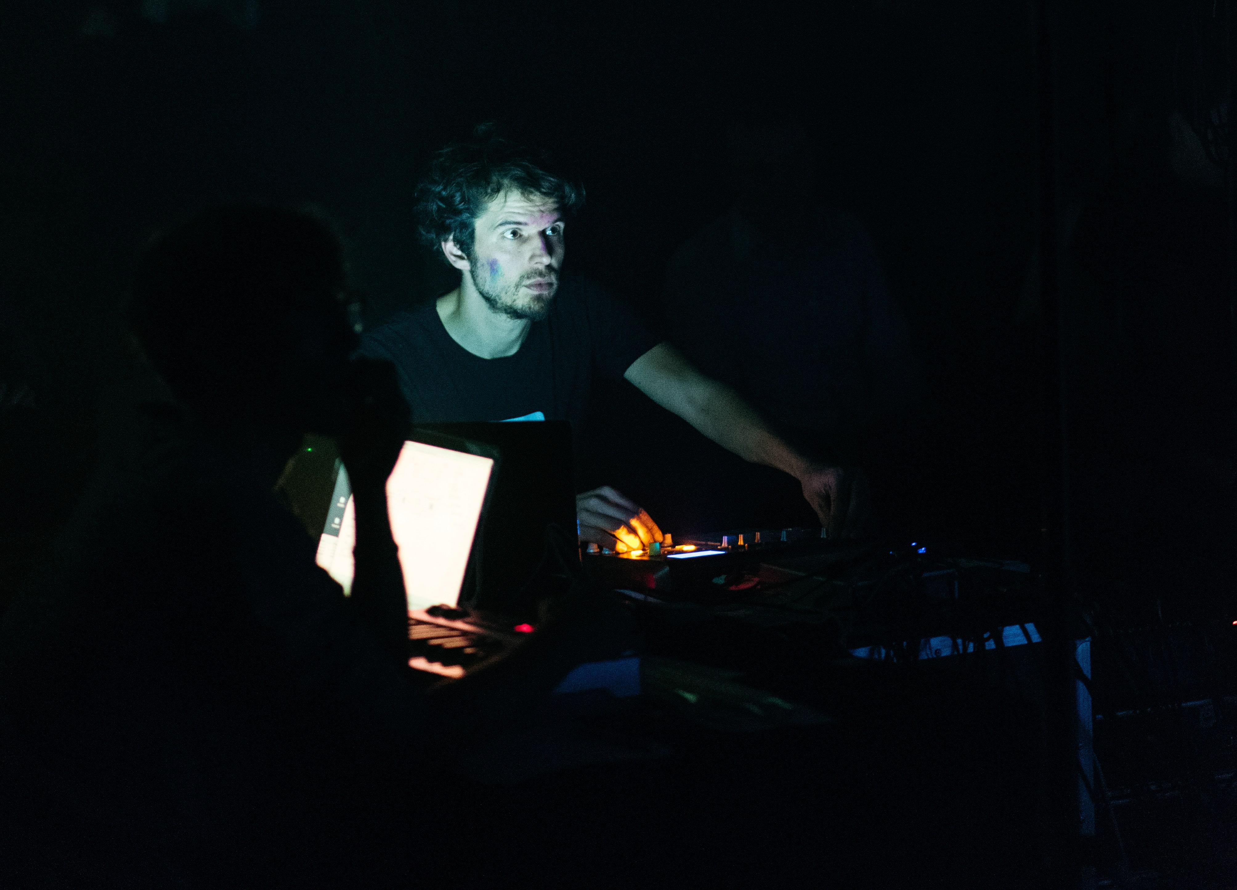 Matthias Kranebitter (c) Igor Ripak
