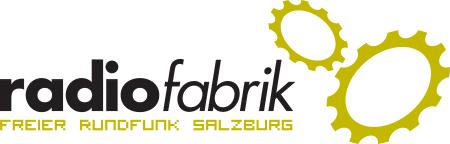 radiofabrik-salzburg