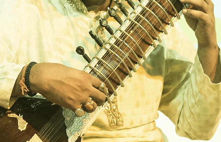Bild Open Strings