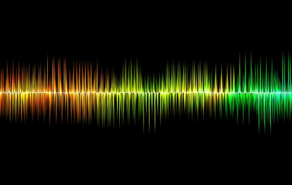 Soundlogos oder die spannende Welt der akustischen Markenführung