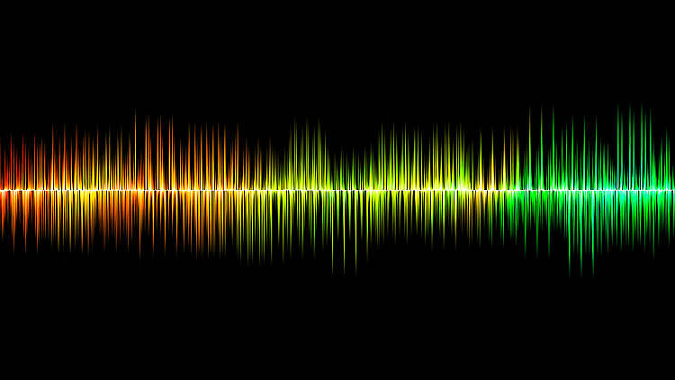 Bild Sound