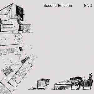 Cover Eno