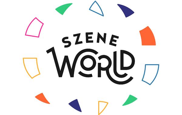 SZENE WORLD KICK-OFF mit DELADAP, GEWÜRZTRAMINER und BELOFOUR