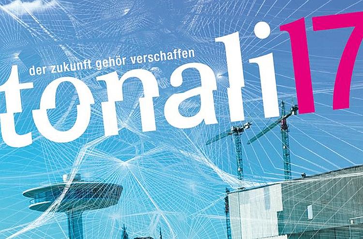 Plakat Tonali