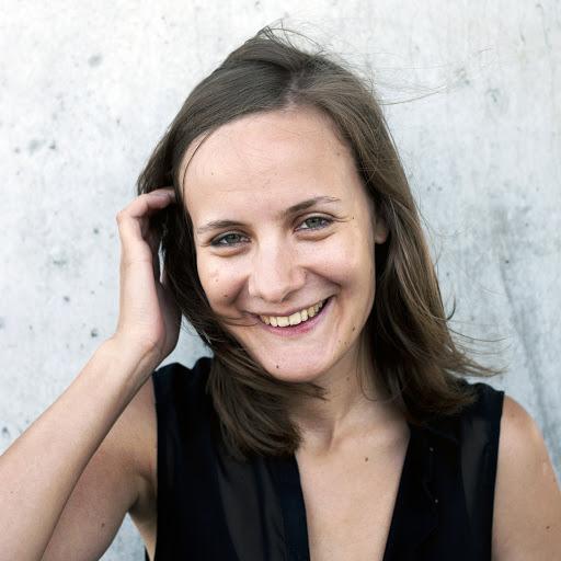 Judith Ferstl (c) Corina Lueger