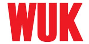 wuk-logo 300