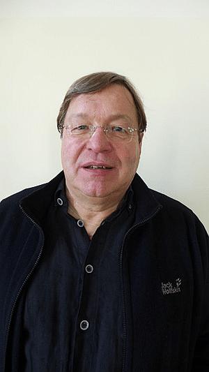 Biler Herbert Zotti